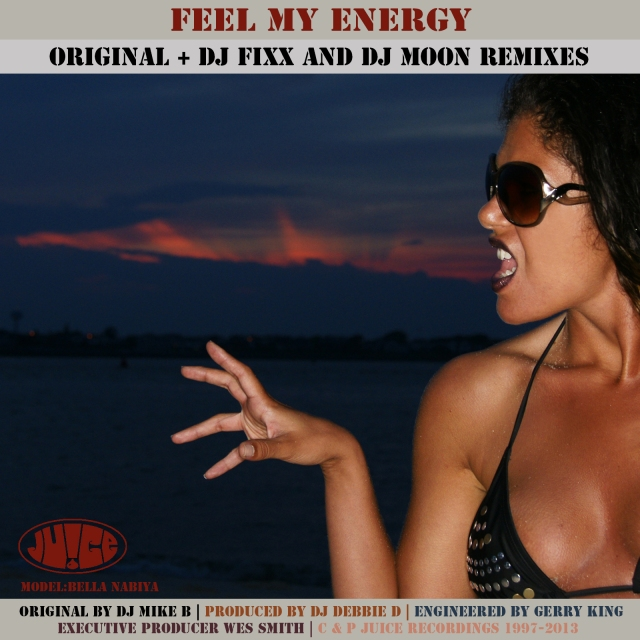 FeelMyEnergy_DJMikeB_1600