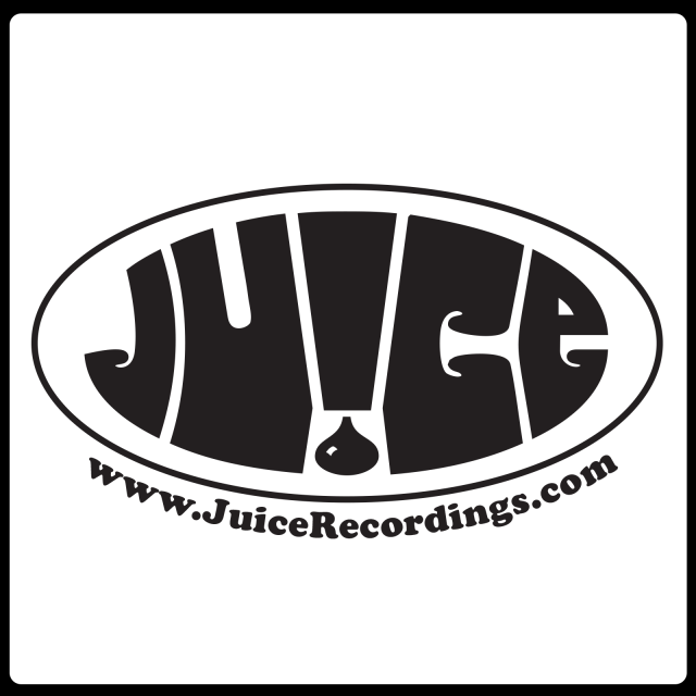 Logo_JuiceRecordings_Classic_BW_WB_1600x1600_WWW