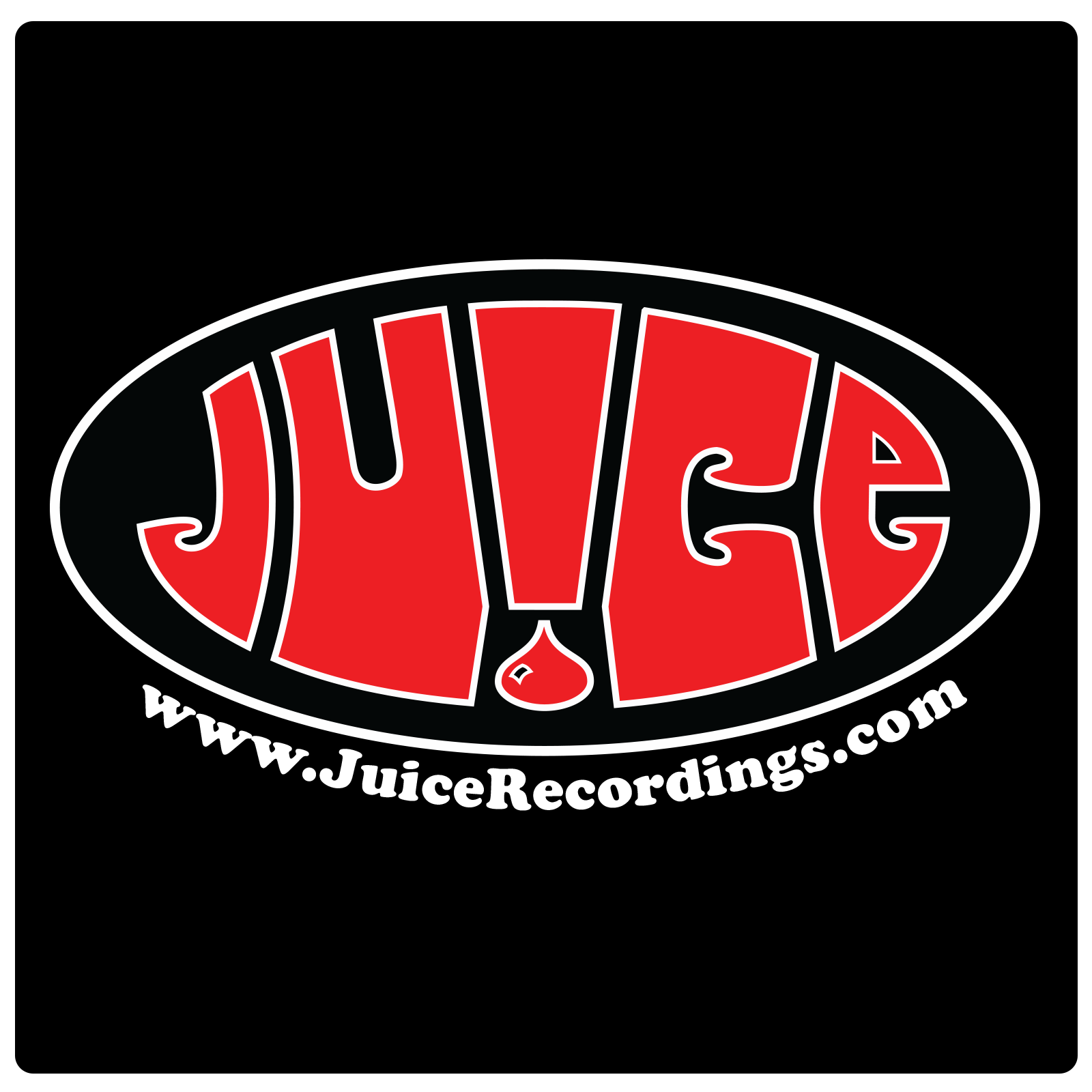 Logo_JuiceRecordings_Classic_BWR_BB_1600x1600_WWW