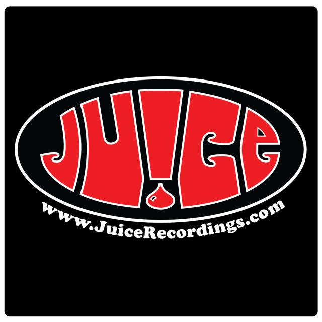 Logo_JuiceRecordings_Classic_BWR_BB_1600x1600_WWW