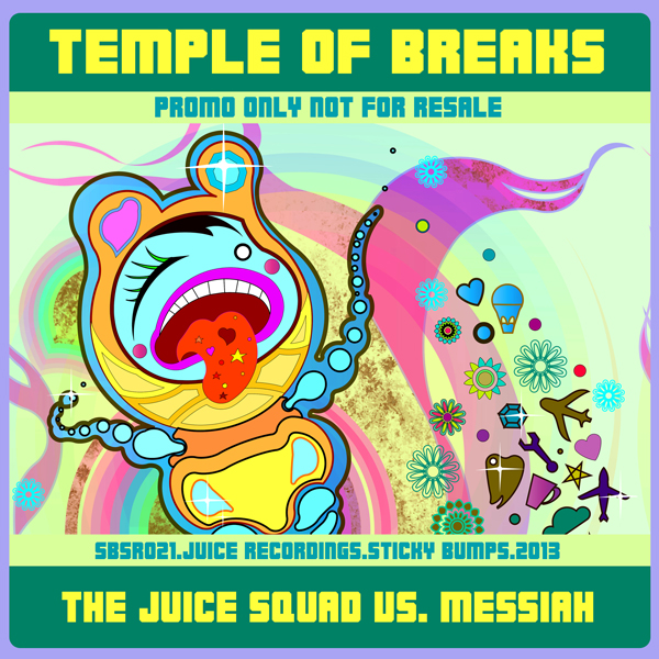 SBSR021_TempleOfBreaks_TheJuiceSquad_vs_Messiah_600