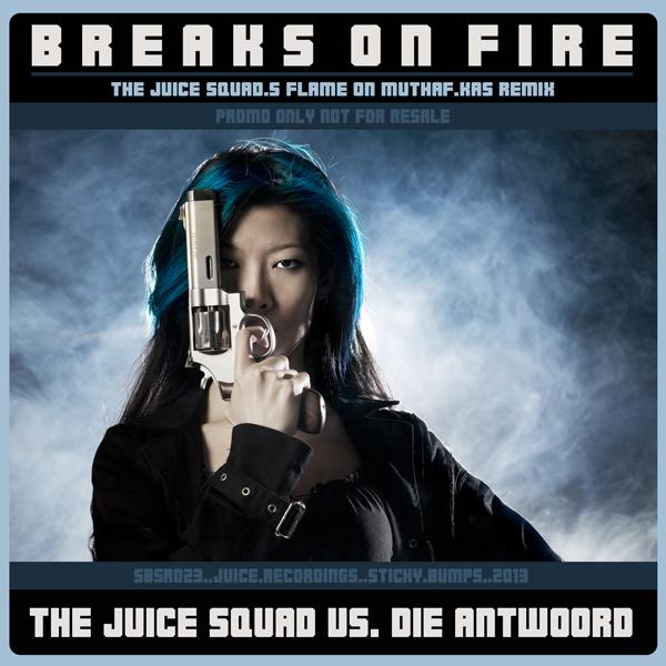 SBSR023_BreaksOnFire_TJS_vs_DieAntwoord_600
