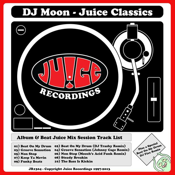 JR1314_DJMoon_TheJuiceClassics_600