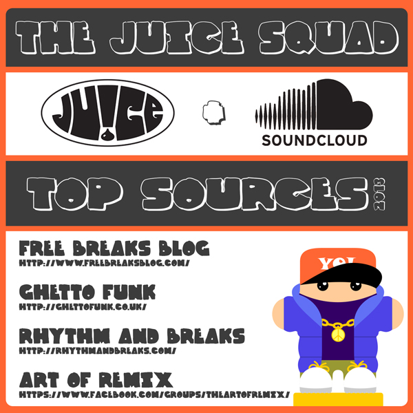 TSJSoundCLoud_Tops_Sources_2013