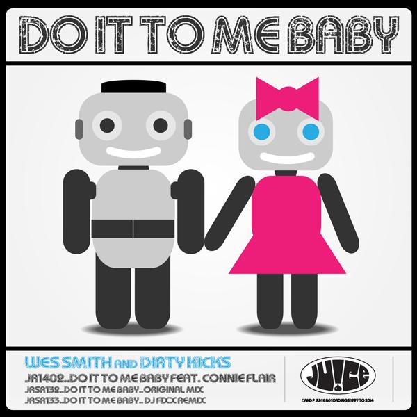 JR1402_DoItToMeBaby_600